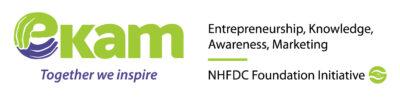 nhfdc foundation logo