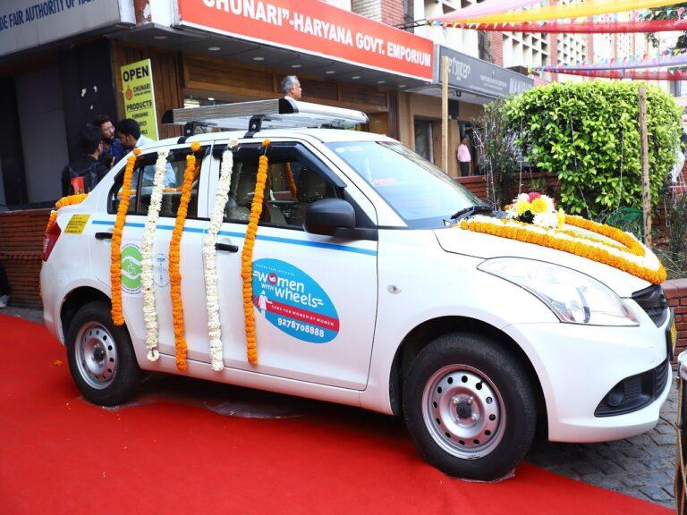 sakha-cabs